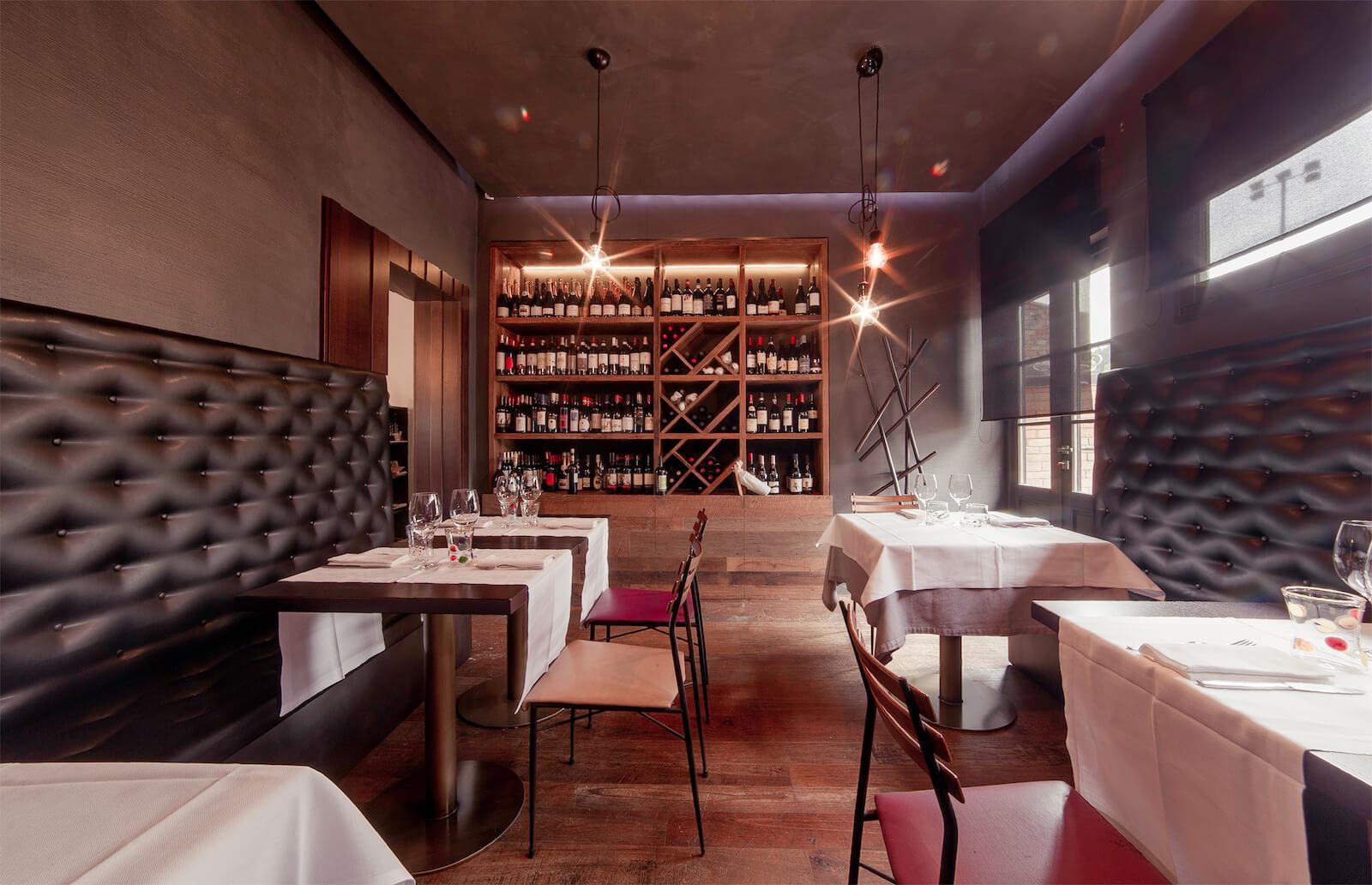 papaveri_e_papere_ristorante_san_miniato_16ee-23