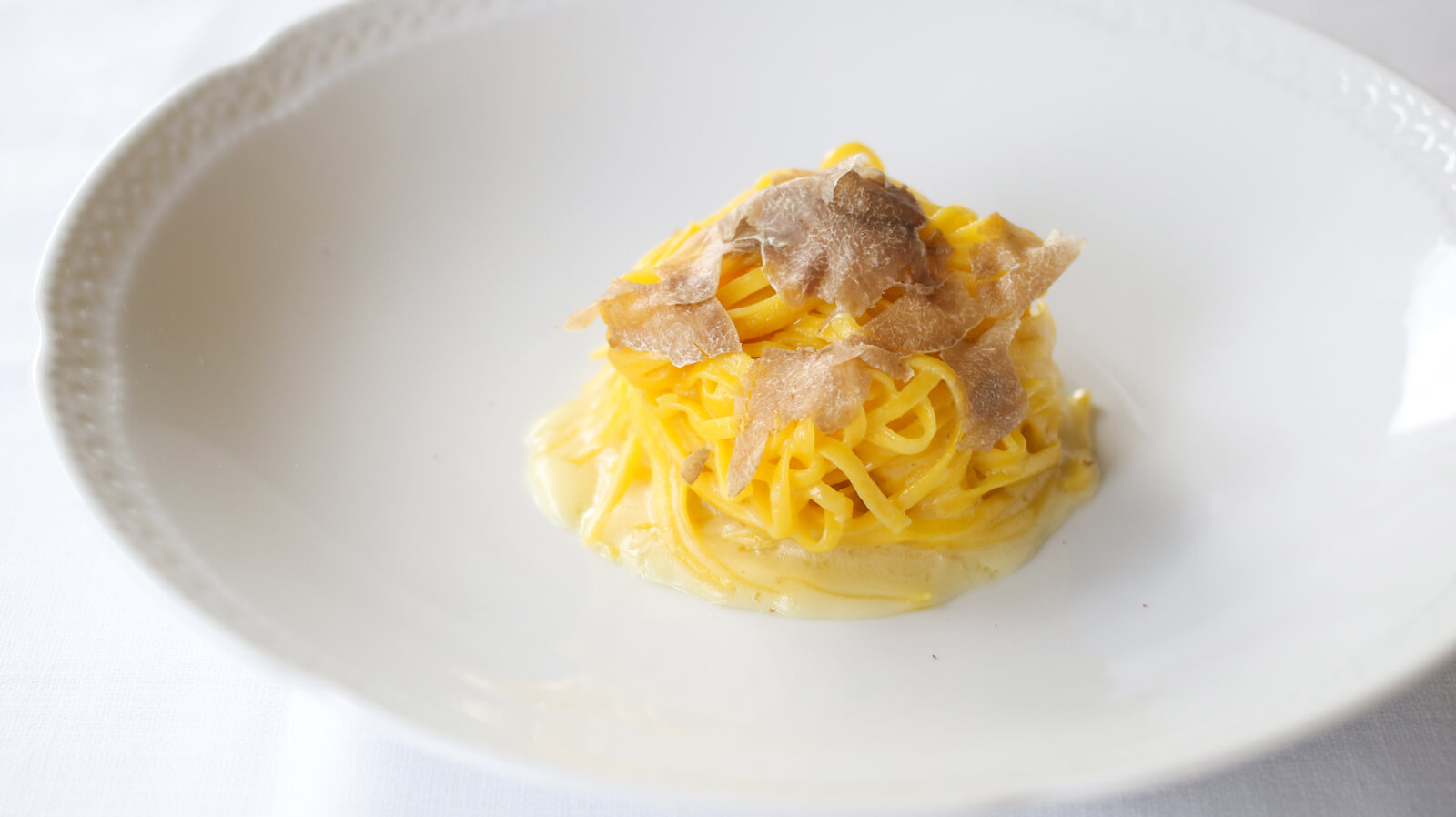 papaveri_e_papere_ristorante_san_miniato_16ee-6